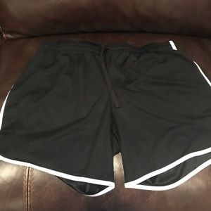 shorts (not nike)